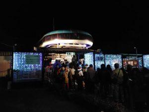 achi-night-tour5