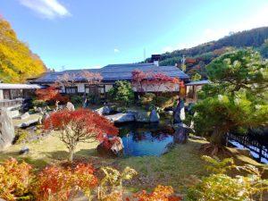 achimura-hotel5