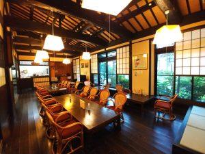 achimura-hotel3