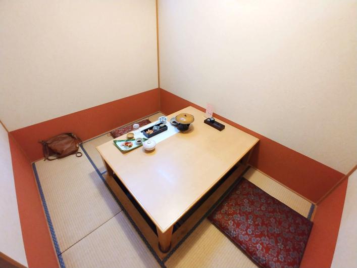 achimura-hotel1