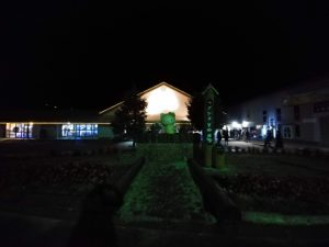 achi-night-tour2